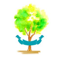 Adotta un albero e vieni a conoscerlo